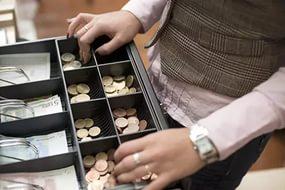 Лимит кассы для малых предприятий и ИП