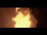 Власть огня.2002 фэнтези