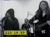 Умка и Ольга Арефьева - программа