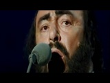 Pavarotti &amp B.B. King The Thrill Is Gone