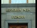 Рада новый скандал,Киев митинг против власти 02.07.2015 Новости Сегодня