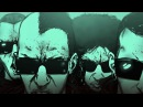 Maztek Dope D.O.D. - From The Shadows Official Video