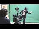 JustSomeMotion JSM Deka TV Spot Making Of neoswing