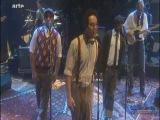 Ben L'Oncle Soul - SevenNationArmy live