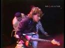 Владимир Кузьмин и группа Динамик концерт февраль 1988