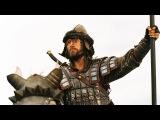 Король Артур был русским князем