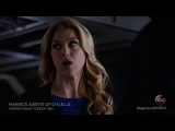 The Agents Plan a Siege - Marvels Agents of S.H.I.E.L.D. Season 3, Ep. 10 Clip 1