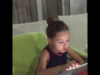 """Оксана Крейс on Instagram: """"Поколение Пепси"""