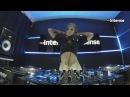Xenia Meow - Live @ Radio Intense 24.02.2016