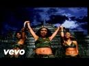 Destiny's Child - Survivor (Official Music Video) ft. Da Brat
