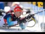 Биатлон 2015\16. КМ 5 этап. 14.01.16. Индивидуальная гонка. Женщины. Прямая трансляция из Германии