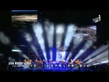 Jean Michel Jarre - Live in Monaco (Full Concert High Quality)