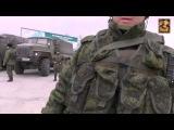 Возвращения Крыма домой. Русские идут!!!