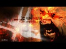 Denner / Shermann - Satan's Tomb (THE VIDEO)
