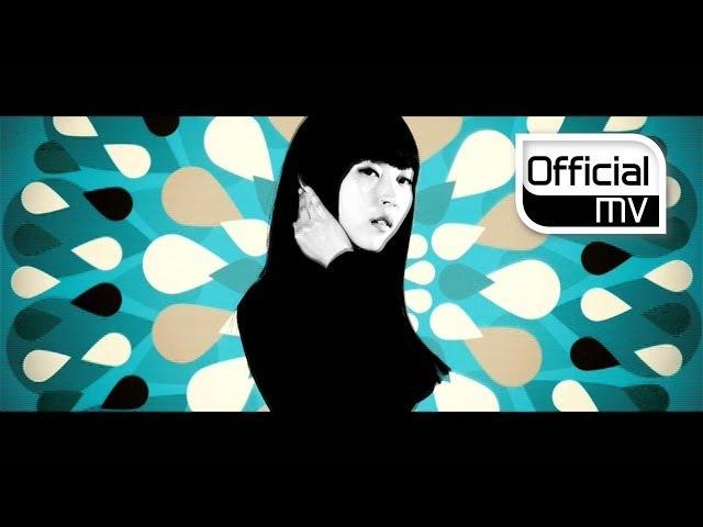 [MV] K.will(케이윌), Mamamoo(마마무) _ Peppermint Chocolate(썸남썸녀) (Feat. Whee sung(휘성))