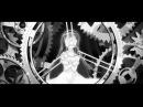 [Madoka Magica AMV] Homura Akemi - Echo