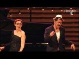 Patricia Petibon &amp Olivier Py - I Wanna Be Loved by You