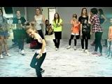 Open Kids - танцевальный Jam под Beat Connection - The Palace Garden в Open Art Studio