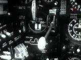 Учебный фильм про Су-7БМ