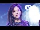 [Fancam] Jaekyung of Rainbow(레인보우 재경) Black Swan(블랙스완) @M COUNTDOWN_150226