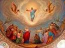 Откровение Господа Христос грешную душу к себе призывает Моления святителя Тихона Задонского