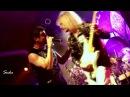 Axel Rudi Pell Before I Die Live 2012