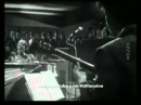 Nina Simone - Don't let me be misunderstood - live