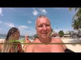 АНОНС. Видео будет через 3 дня. Thailand. Пляж Патонг. Девушки.