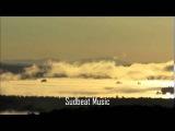 Victor Ruiz &amp D Nox - Arise (Original Mix) Sudbeat