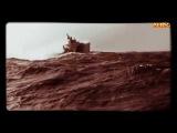 Мелодии экрана -из кф Путь к причалу- Песня о друге
