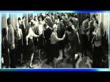Ретро 60 е - Ай люли - Тамара Миансарова и Людмила Лядова (клип)