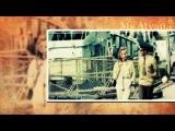 Ретро 70 е - ВИА Голубые гитары - Первый поцелуй (клип)