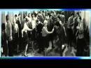 Ретро 60 е - Ай люли - Тамара Миансарова и Людмила Лядова клип
