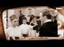 Ретро 60 е - поёт Мануэль (клип)