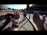 Bent - As You Fall (Kyau &amp Albert Remix)