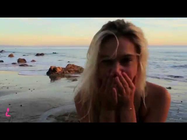 Mart Sine - Awakening (Original Mix) Trancer Recordings [Promo Video]