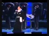 Ana gabriel - El gallo de oro (corrido)