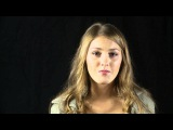 Internet Safety for Teens - San Diego County Sheriff's Department