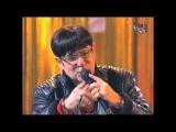 Леонид Портной - Холодная Москва