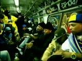 Method Man ft. Busta Rhymes - What's Happenin