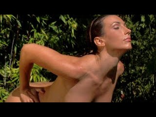 Best of Pure Nude Yoga DVD Trailer