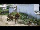 """Карабах - Начало. """"Граница - Необъявленная Война"""" (1990). Нагорный Карабах - Азербайд ..."""