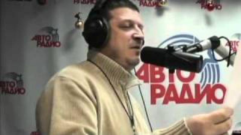 Мурзилки Int пародия Дым сигарет с ментолом Нэнси