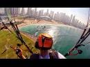 Sky Racers! - Dubai