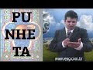Legalização da Punheta - Pastor Arnaldo