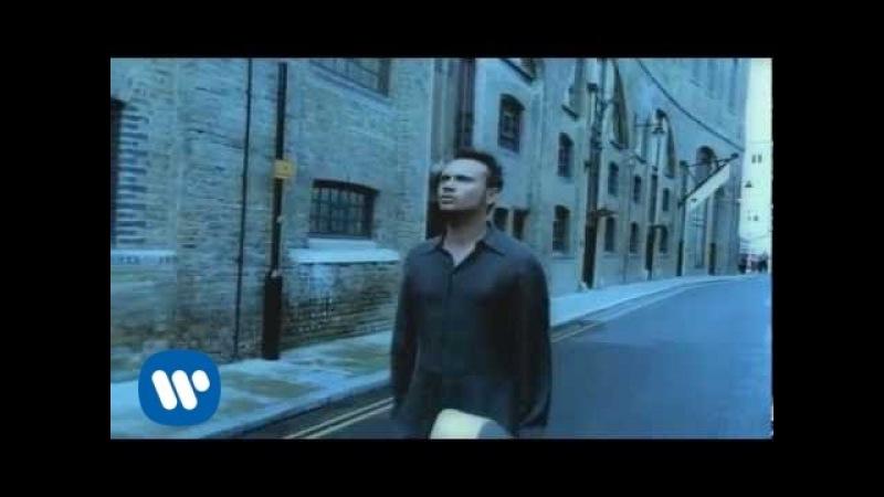 Nek - La vita è (Official Video)