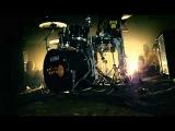 KIT I КИТАЙ) После дождя (Официальный клип , Rock Version)