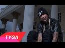 Tyga - Baller Alert feat. Rick Ross & 2 Chainz (Explicit)