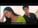 Kabhi Khusi kabhi Gham - Suraj Hua Maddham Full HD 001