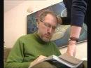 лечение алкоголизма гипнозом - Врач Разыграев И. И. gipnos